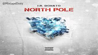 J.R. Donato - North Pole ( Full Mixtape ) (+ Download Link )