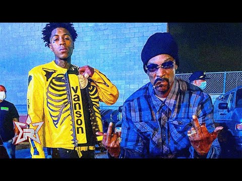 YoungBoy Never Broke Again – Callin Ft. Snoop Dogg (Top)