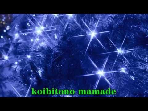 Lady's Duet Karaoke ★男性パート 今夜だけは ロス・インディオス Konya dakewa Los Indios