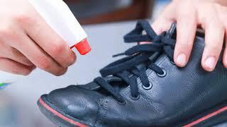 Что делать если обувь скрипит и повизгивает при ходьбе при ходьбе по линолеуму