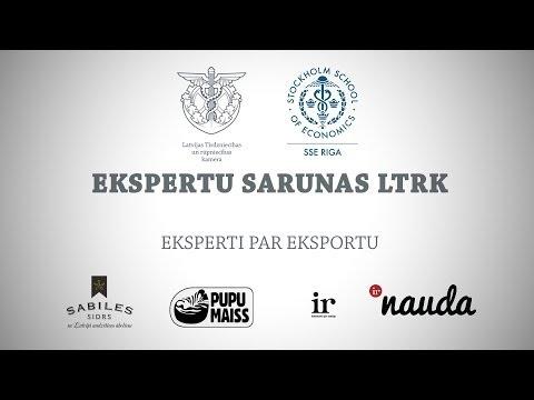 EKPERTI PAR EKSPORTU (01.04.2014.)