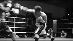 Teazer gala boxing club Wasquehal du 17 Mai 2014