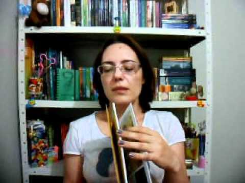 """Triste fim de Policarpo Quaresma"" (1915), de Lima Barreto. Videoaula. Prof. Marcelo Nunes.из YouTube · Длительность: 1 час18 мин19 с"