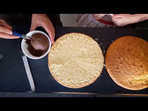 gâteau-au-chocolat-spécial-anniversaire