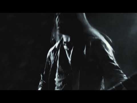 Frosttide - Revenant (Official Music Video TEASER) Mp3
