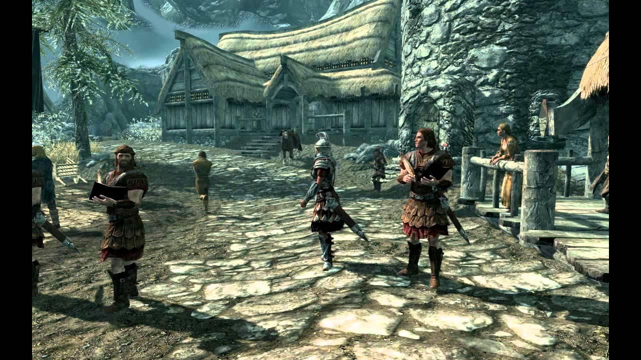 Xbox Game Pass Will Add Elder Scrolls 6, Starfield, And ...