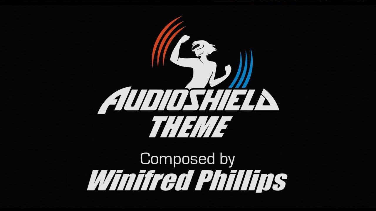 Middleware | Composer Winifred Phillips