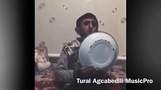 gULMELI AZERI VIDEOLAR