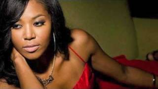 Amerie -Talking To Me Jayloc ReMix