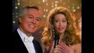 Nestle 100 Grand Candy Bar Commercial from 1996   Beauty Pageant