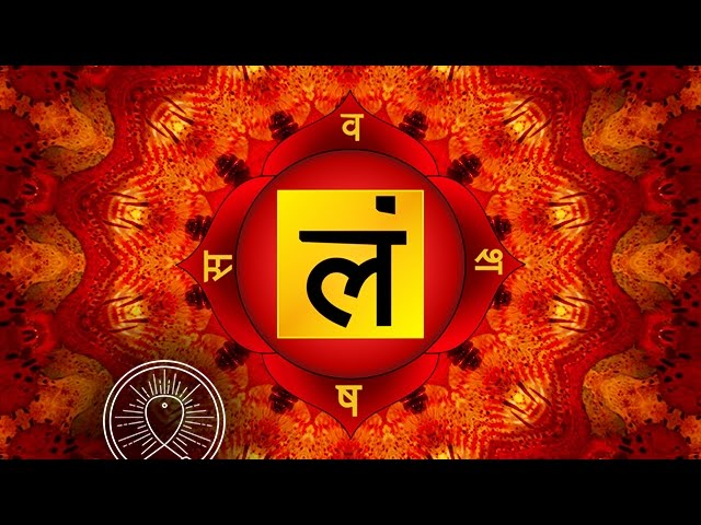 Sleep Chakra Meditation Music Root Chakra Meditation Balancing Healing Deep Sleep Meditation