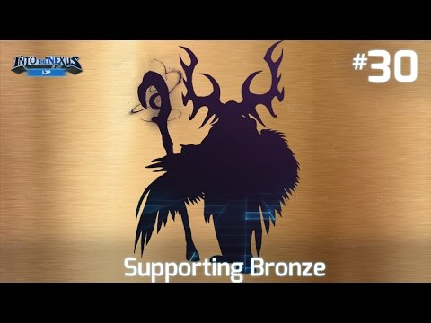 L2P #30: Supporting Bronze (Malfurion BoE)