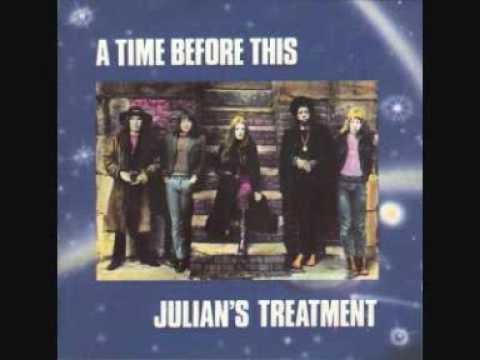 Julian's treatmet - Strange Things.wmv