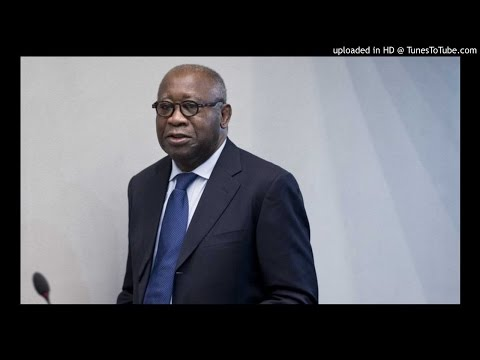 ICC warcrimes trial of former Ivory Coast president begins - SBS Amharic