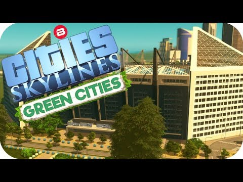 how to get cities skylines dlc for free