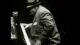 Masters Of The Country Blues: Big Bill Broonzy & Roosevelt Sykes Part 2