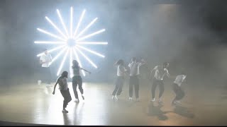 The show must go on: Paris curfew puts arts venues under pressure
