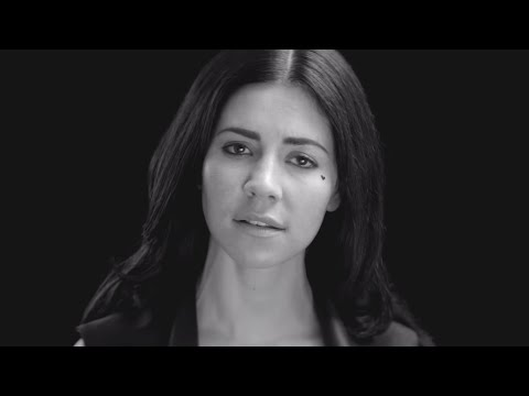 "MARINA AND THE DIAMONDS | PART 10: ♡ ""LIES"" ♡"