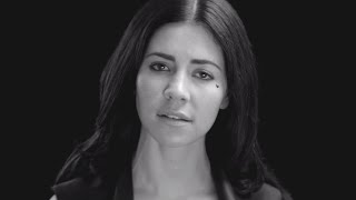 Video Lies Marina And The Diamonds