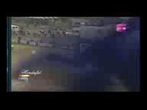 Honduras en Sydney 2000 en los juegos olímpicos