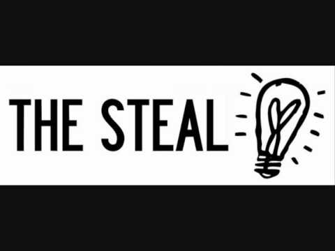 The Steal - World Wide World