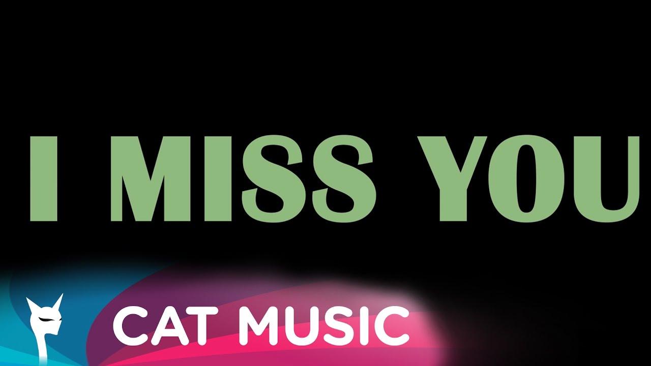 Mario Joy I Miss You Official Single Youtube