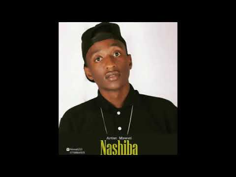 Mswati~NASHIBA