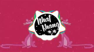 Chú Báo Hồng Remix - DJ LONG NHẬT (Vinahouse Lê Bảo)