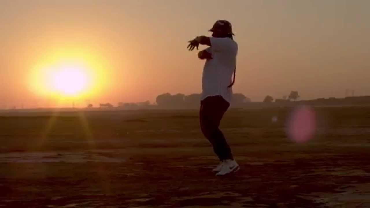 Cassper Nyovest - Phumakim (Official Music Video)