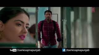 Heart touching song of amrinder gill 2019