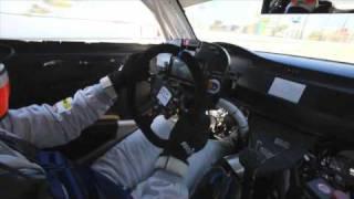 speedhunters prsentiert nfs shift bmw m3 gt2 race