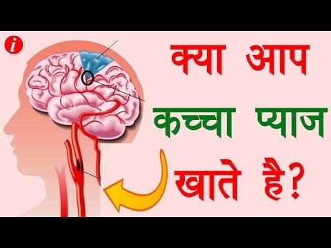 कच्चे प्याज के ये 7 फायदे जानकर आप दंग रह जाएंगे | Benefits of Onion in Hindi