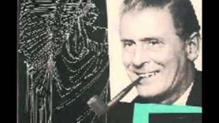 Charlie Truck Polka - Lasse Dahlquist