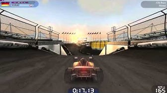 Free to Play Geheimtipp : Trackmania Nations Forever