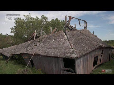 Art Farm | Nebraska Stories | NET Nebraska