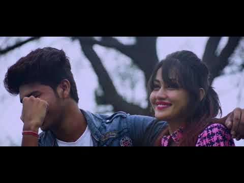 Gajendra Verma | Ik Kahani | Love Story | Move On Production