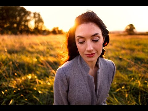Lens Technique: Wide-angle Portraiture With The Sigma 24-35mm F2 DG HSM Art