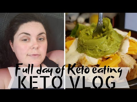 keto-vlog-||-weekly-weigh-in-||-full-day-of-keto-meals-for-weight-loss