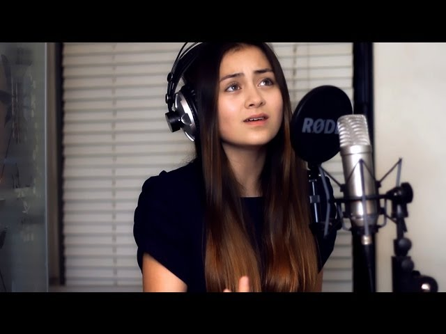 miley-cyrus-wrecking-ball-cover-by-jasmine-thompson-tantrumjas