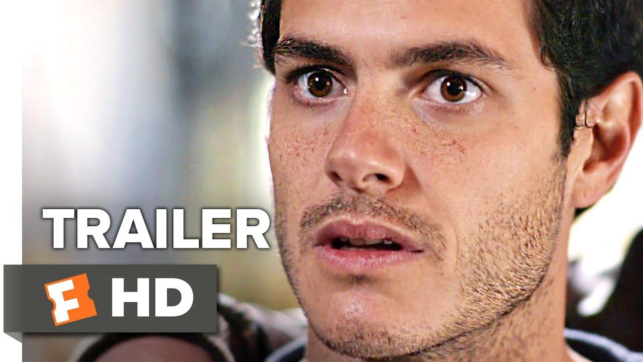 Como Ser Indie Stunning hazlo como hombre trailer #1 (2017)   movieclips indie - youtube