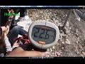 RALLYSPRINT CIUTAT DE MANACOR DA-LI GAS 2013 CAMPEONATO MALLORCA RALLYES