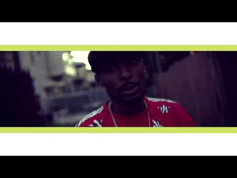 Young Memphis  I Ain't Wit It  OFFICIAL VIDEO