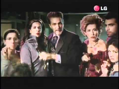Novela Mexicana Videos De Viajes