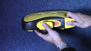 How to Replace Defibtech AED Batteries.wmv