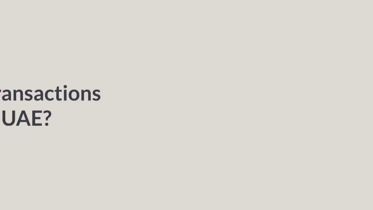 Top TYPING CENTER DUBAI and AJMAN for all documentation