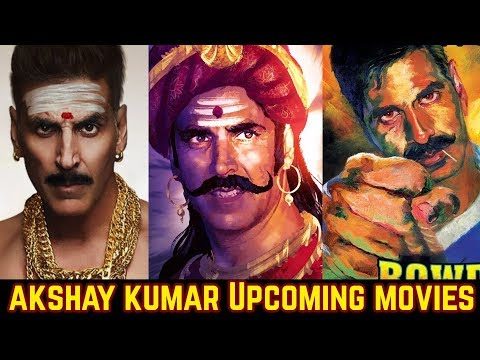 bollywood-khiladi-akshay-kumar-upcoming-movies-2019-and-2020-|-cast-and-release-date