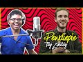 PewDiePie Song By Tay Zonday mp3