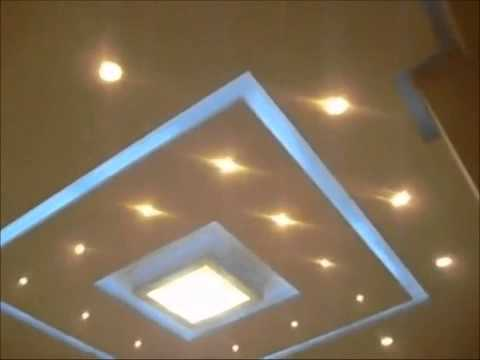 Frame Gable Roof Ceiling 66254 further Watch additionally Modular Pvc Designer Kitchen Furniture besides Led Ceiling Lights For False Ceiling in addition Watch. on wall false ceiling designs