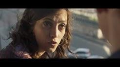 Aminas breve - Trailer