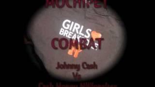 Play Johnny Cash Vs. Cash Money Millionaires